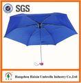 /oem odm fábrica fornecer personalizadoimpressão guarda-chuva relativo à promoção de alta qualidade