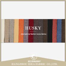 wholesale cheap price fabric sample hanger