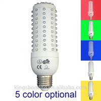 10year warranty 7w UL/CUL LED Bulb C301,provide AC 110V,120V,220V,230V