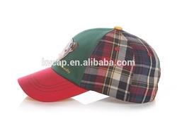 New Fashion Adjustable Baseball Cap