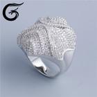 925 sterling silver women rings