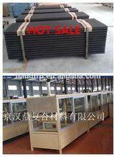 China Raw Material for Chop Strand Fiberglass Machine