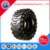 Alibaba China Off Road Tyres Radial Otr Tyre 20.5/70-16