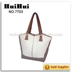 spors bag gear band bag designer genuine leather shoulder bags woman
