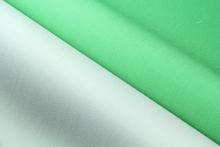 Amazing!Ready goods fire retardant drapery fabric for 2015