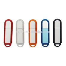 colorful popular market price usb,oem customer design usb thumb drive
