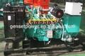 nudo olio e gas piattaforma motori a gas biogas propano