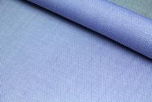 Amazing!Ready goods crepe taffeta crinkle fabric for 2015