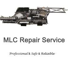 "Professional Logic Board Mother Board Repair Service For iMac A1311 21.5"" MC309 MC812 2011 2.7GHz Core i5 661-5936 820-2641-A"