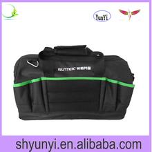 Durable wholesale waterproof travel bag/handbag