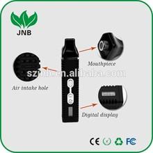 NEW arrivell !!! New&hot max vapor electronic cigarette&custom vaporizer pen&dry herb vaporizer
