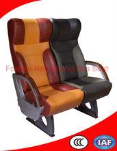 Luxury pontoon boat marine passenger seats