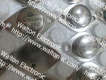IC types CW7912NK