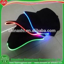 Glow in Dark Hats Manufacturer