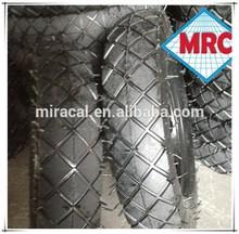 balloon tire, pneumatic tire, air tire 4.80/4.00-8