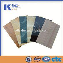 oem color roof sheet metal tiles