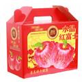 papelão de embalagem caixa caixa de maçã de