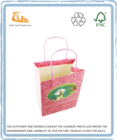 Factory Price Large Paper carrier bags