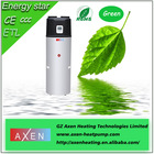 Air source hot water heater heat pumps from china
