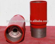 API 8 5/8'' Float collar for oil well cementation