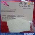 Carbonato ácido de sodio