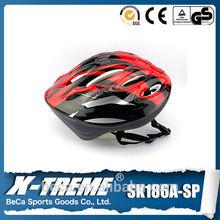 full face helmet american football helmet plastic baseball helmet