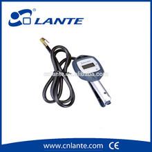 Dial Display Tire Gauge Tyre Pressure Measurement Gauge