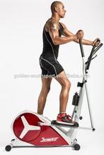 xiamen fitness equipment stationary exercise bike elliptical workouts