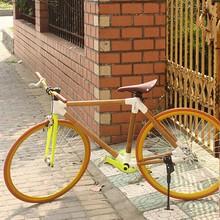 Brand new city bike shanghai with high quality