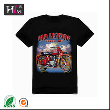 2015 Hotsale china manufacturer rock t-shirt retailers in ri with individual design
