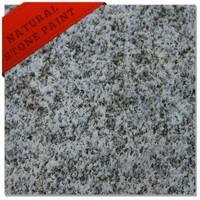 Asian Caboli Chinese Granite Stone Effect Paint
