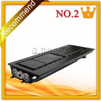 compatible kyocera tk439 toner cartridge taskalfa 180 factory compatible toner cartridge kyocera taskalfa 180 supplier
