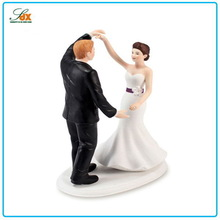 Top quality latest wholesale wedding table decoration