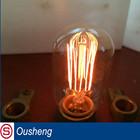 change light bulb high ceiling