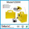 portable small home 100% solar powered air conditioner 36000btu