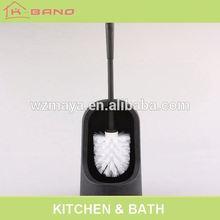 2015 New design smart design bathroom vanity