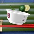 Pp m360-t 12oz 360ml desechables bowl- recipiente de comida de plástico