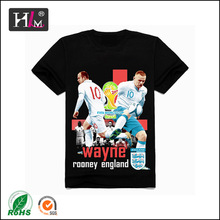 2015 new arrival china product rock t shirt affiliate programs with high quality