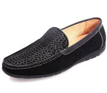 branded top quality man driving shoe ,comfartable shoe