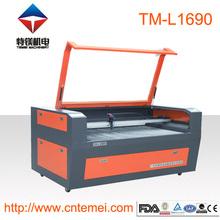 Herramientas de diamante máquina de segunda mano herramientas