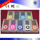 Hot selling mp3 mp4 player with HD Camera mp4 hindi video songs