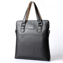 men leather bag, leather bag italy