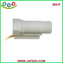 PP magnetic water pressure sensor liduid control flow switch