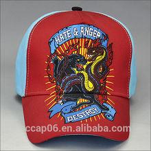 custom baseball,baseball custom logo,3d baseball cap