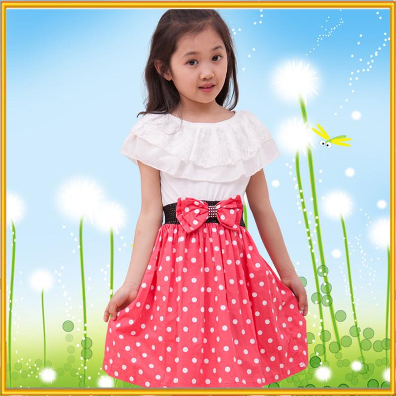 Kids Designing Clothes Games Korean Children Clothing