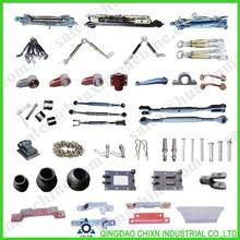toyota 5l diesel engine spare parts