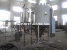 LPG series Spirulina microalgae centrifugal Spray Dryer