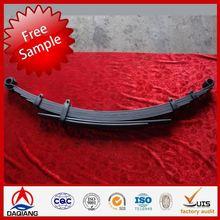 Trailer Parts auto car air suspension air strut spare part