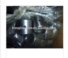 ROCKER ARM BUSH for S195- 03005 tractor GN12