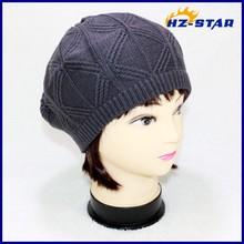 HZM-14111006 women korean pink cute comfortable patterns winter fashion brown cheap man hand warmer knitting pattern